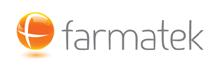Farmatek Logo