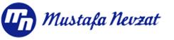 Mustafa Nevzat Logo