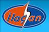 İlaçsan Logo
