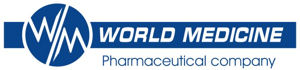 World Medicine Logo