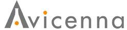 Avicenna Farma Logo